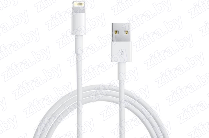 USB Провод Apple iPhone 5G (Original)