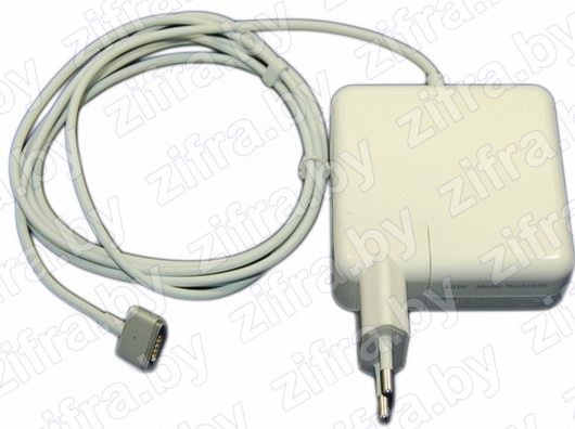 БП APPLE 14,5V 3.1A (MagSafe 2) 45W