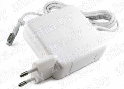БП APPLE 16.5V 3.65A (MagSafe) 65W 0063 (B-8-2)